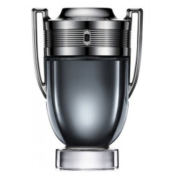 Paco Rabanne Invictus Intense EDT 100ml мъжки парфюм тестер