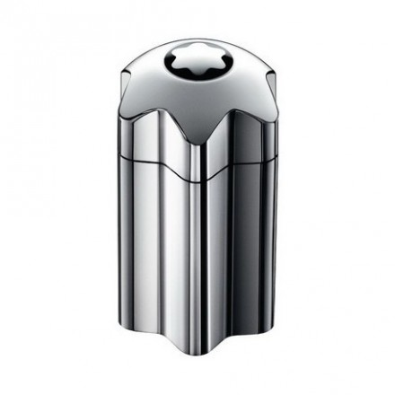 Mont Blanc Emblem Intense EDT 100 ml мъжки парфюм тестер