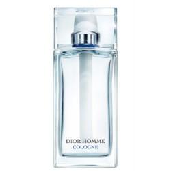 Christian Dior Homme Cologne EDT 125 ml мъжки парфюм тестер