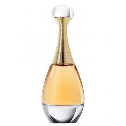 Christian Dior J'adore L'absolu EDP 75 ml дамски парфюм тестер