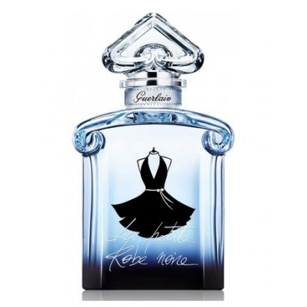 Guerlain La Petite Robe Noir Intense EDP 100 ml дамски парфюм тестер