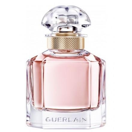 Guerlain Mon Guerlain EDP 100ml дамски парфюм тестер