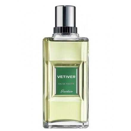 Guerlain Vetiver EDT 100 ml мъжки тестер на парфюм