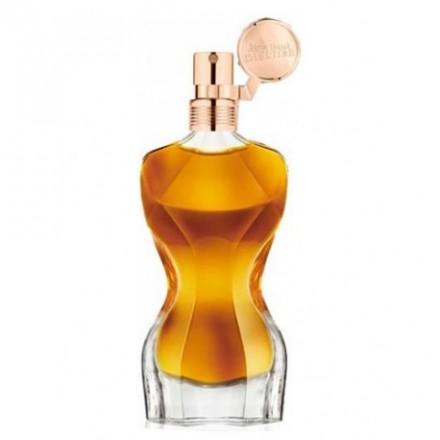 Jean Paul Gaultier Classique Essence de Parfum EDP 100 ml дамски парфюм тестер