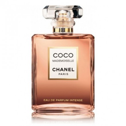 Chanel Coco Mademoiselle Intense EDP 100 ml дамски парфюм тестер