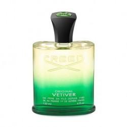 Creed Original Vetiver EDP 120ml унисекс парфюм тестер