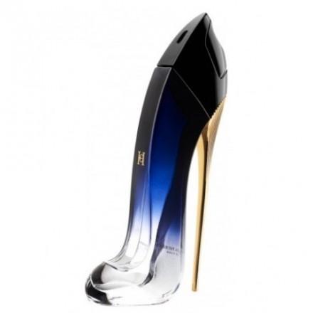 Carolina Herrera Good Girl Legere EDP 80 ml дамски парфюм тестер