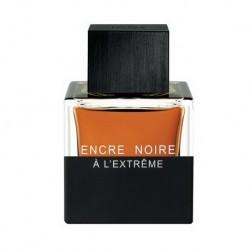 Lalique Encre Noire AL´Extreme EDP 100ml мъжки парфюм тестер