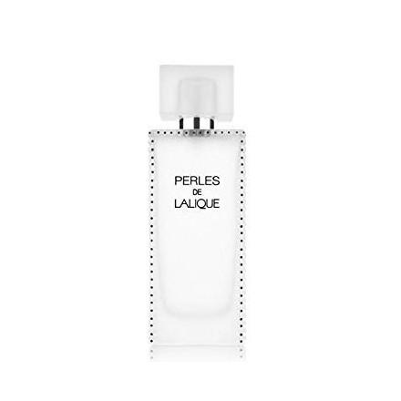 Lalique Perles de Lalique EDP 100ml дамски парфюм тестер