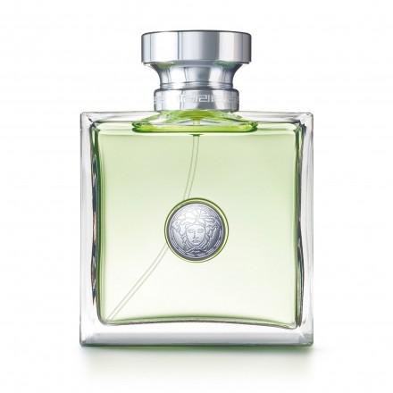 Versace Versense EDT 100 ml дамски парфюм тестер
