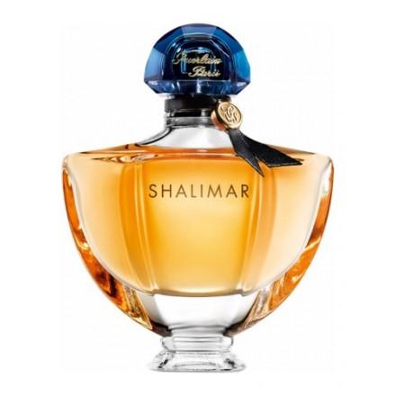 Guerlain Shalimar EDP 90 ml дамски парфюм тестер