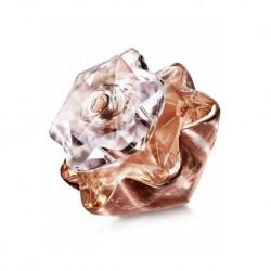 Mont Blanc Lady Emblem Elixir EDP 75 ml дамски парфюм тестер
