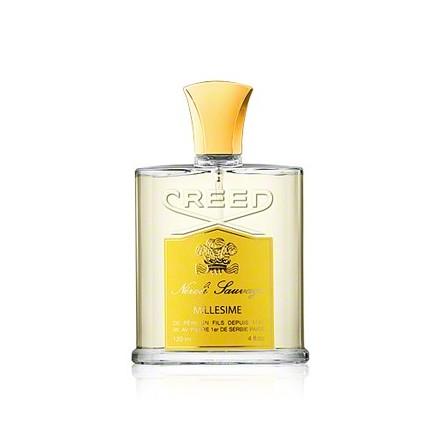Creed Neroli Sauvage EDP 120ml унисекс парфюм тестер