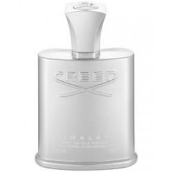 Creed Himalaya EDP 120ml мъжки парфюм тестер