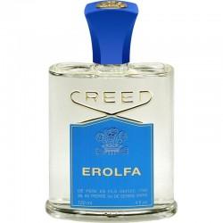 Creed Erolfa EDP 120ml мъжки парфюм тестер