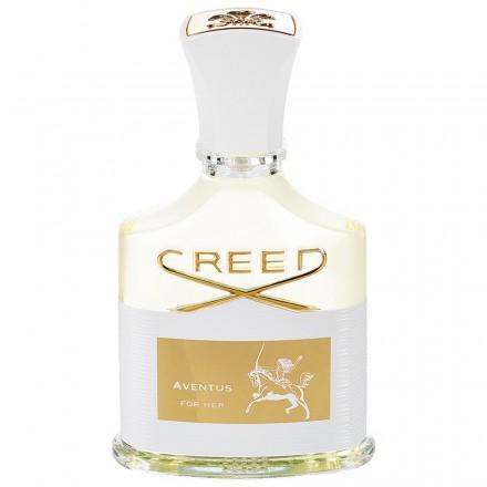 Ceed Aventus for Her EDP 75 ml дамски парфюм тестер