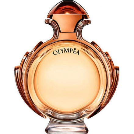 Paco Rabanne Olympea Intense EDP 80ml дамски парфюм тестер