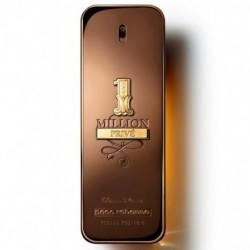 Paco Rabanne 1 Million Prive EDT 100 ml мъжки парфюм тестер