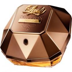 Paco Rabanne Lady Million Prive EDP 80 ml дамски парфюм тестер