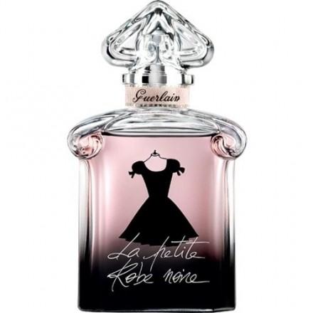Guerlain La Petite Robe Noire EDP 100 ml дамски парфюм тестер