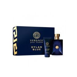 Versace Dylan Blue мъжки комплект