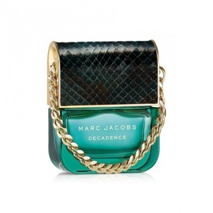 Marc Jacobs Decadence EDP 100 ml дамски парфюм тестер