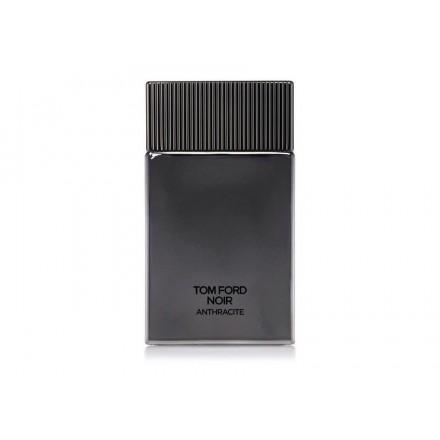 Tom Ford Noir Extreme EDP 100 ml мъжки парфюм тестер