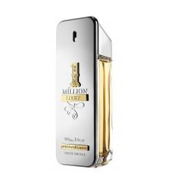 Paco Rabanne 1 Million Lucky EDT 100 ml мъжки парфюм тестер