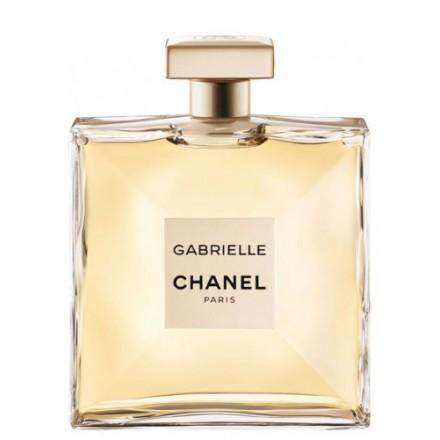 Chanel Gabrielle EDP 100 ml дамски парфюм тестер
