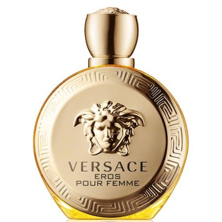 Versace Eros Pour Femme EDT