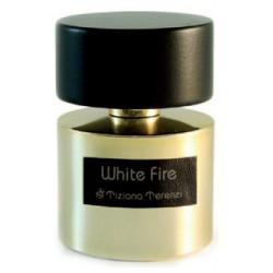 Tiziana Terenzi White Fire EDP 100 ml унисекс парфюм тестер