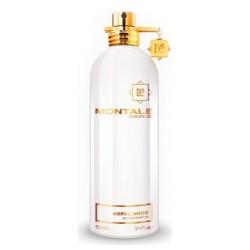 Montale Nepal Aoud EDP 100 ml унисекс парфюм тестер