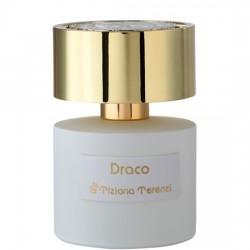 Tiziana Terenzi Draco EDP 100 ml унисекс парфюм тестер