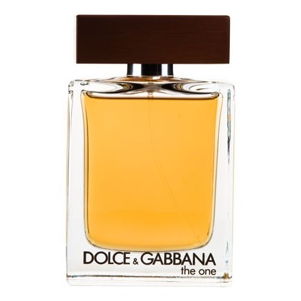 Dolce & Gabbana The One Men