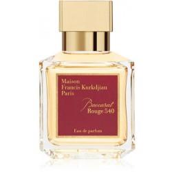 Maison Francis Kurkdjian Baccarat Rouge 540 70 ml унисекс парфюм тестер