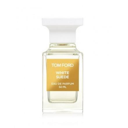 Tom Ford White Suede EDP 50ml дамски парфюм тестер