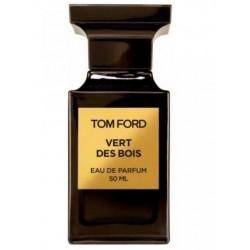 Tom Ford Verts Des Bois EDP 50ml унисекс парфюм тестер