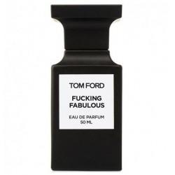 Tom Ford Fucking Fabulous EDP 50ml унисекс парфюм тестер