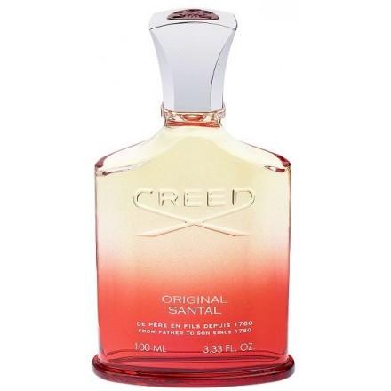 Creed Original Santal EDP 120ml унисекс парфюм тестер