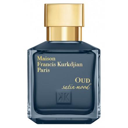 Maison Francis Kurkdjian Oud Satin Mood EDP 70 ml унисекс парфюм тестер