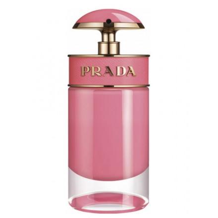 Prada Candy Gloss EDT 80ml дамски парфюм тестер