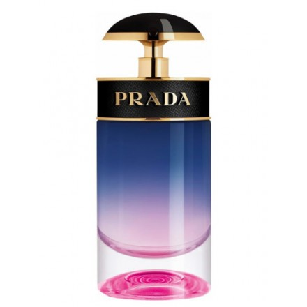 Prada Candy Night EDP 80ml дамски парфюм тестер