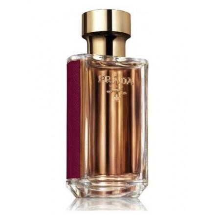 Prada La Femme Intense EDP 100ml дамски парфюм тестер