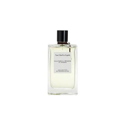 Van Cleef & Arpels California Reverie EDP 75 ml дамски парфюм тестер