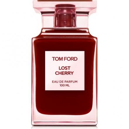 Tom Ford Lost Cherry EDP 100ml унисекс парфюм тестер