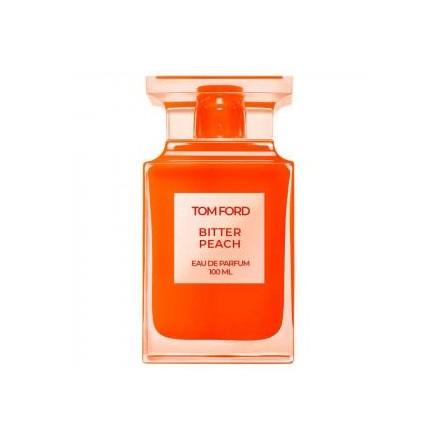Tom Ford Bitter Peach EDP 100ml унисекс парфюм тестер