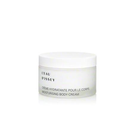 Issey Miyake L'eau D'issey Body Cream