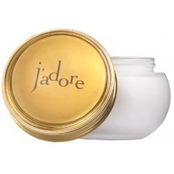 Dior J`adore Body Cream