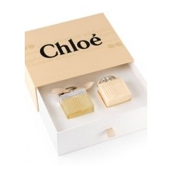 Chloe for Women