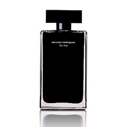 Narciso Rodriguez For Her EDТ